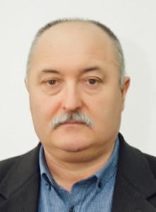 StepancheviciV